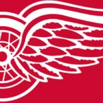 hokej - detroit - red wings - vstupenky na nhl - listky na hokej