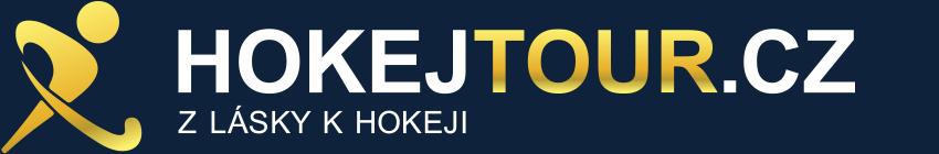 Zájezdy a vstupenky na hokej | HokejTour.cz